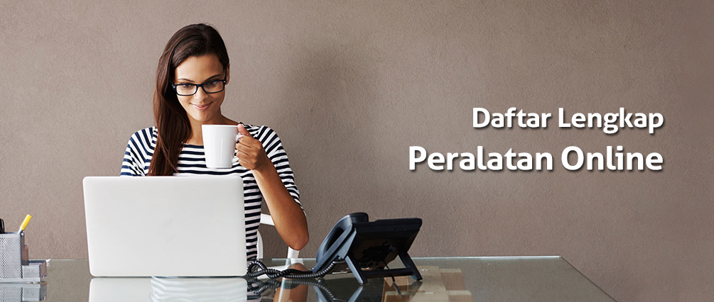 daftar-peralatan-(tools)-online-marketing