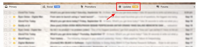 email-promotion