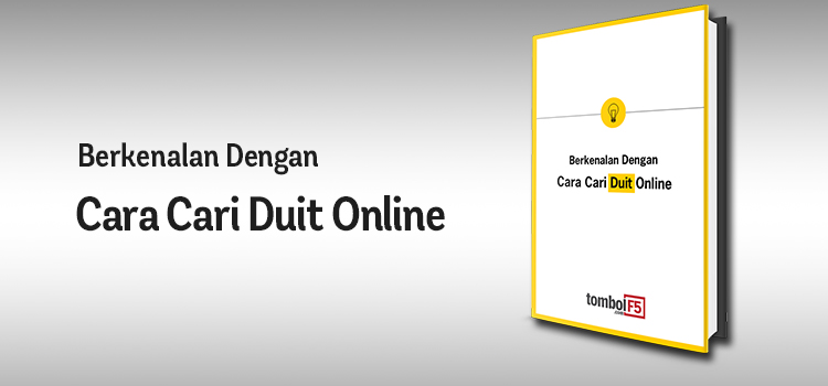 featured-ebook-cara-cari-duit-online