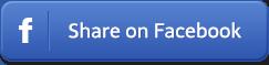 sharetofacebook
