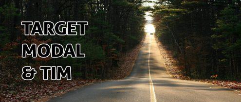 Target, Modal Ditahan Dan Tim – 3 Hal Penting Dalam Bisnis Online di Jurnal Fico